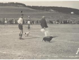 1934 - archiv Fr. Mára